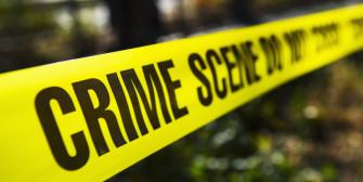 Schusswaffenverbote blenden die Wurzeln von Gewalt einfach aus