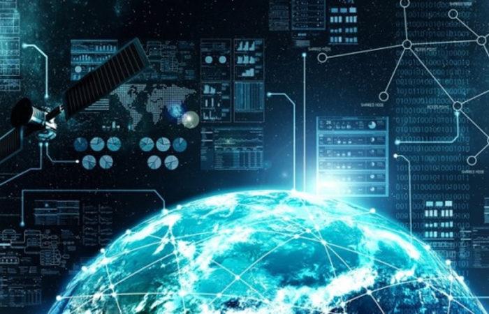 """#Cyberkrieg: Alex Gibney's Dokumentationsfilm """"Zero Days"""""""