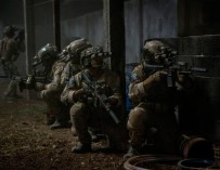 Seal Team Six: Angriff auf Osama bin Laden Trailer