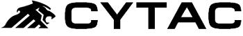 CYTAC | Das unkonventionelle Schweizer OSINT Webzine rund ums Thema Sicherheit | Est. 2014