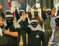 Obsession – Der Krieg des radikalen Islam gegen den Westen