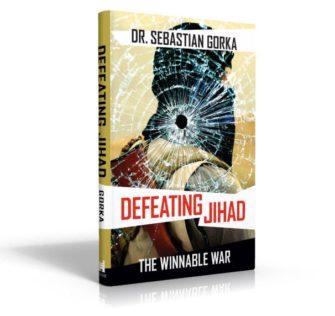 Islamischer Terrorismus: Was können SIE tun?