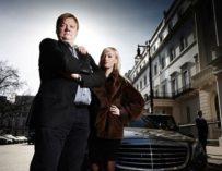"""#Geldwäscherei: Dokumentationsfilm """"From Russia with Cash"""""""