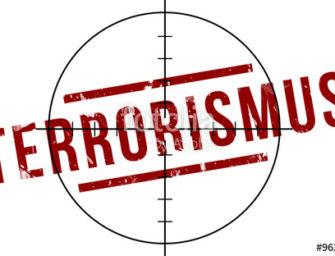 Islamischer Terrorismus an der Schweiz